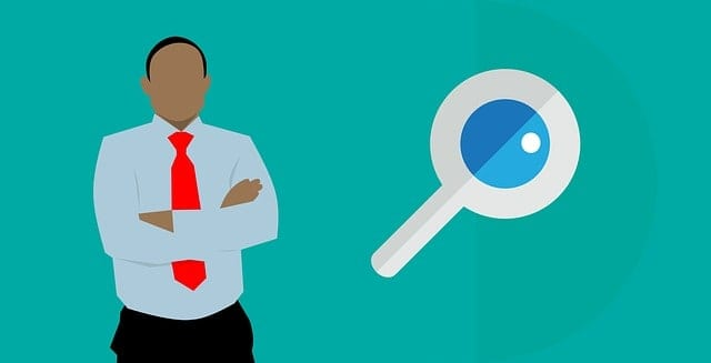 SEO for businesses in Cornwall and Devon