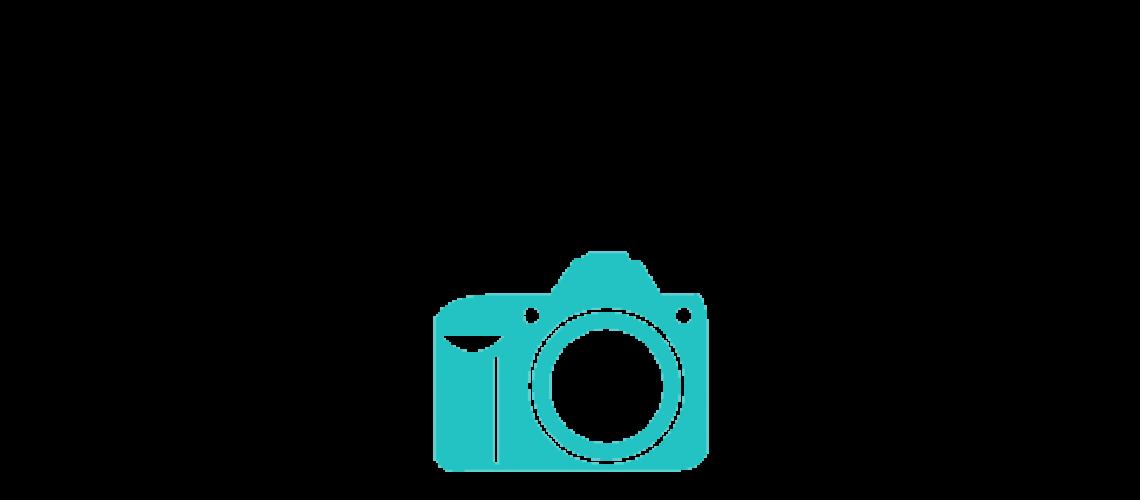 scrapbook-adventures-logo-2