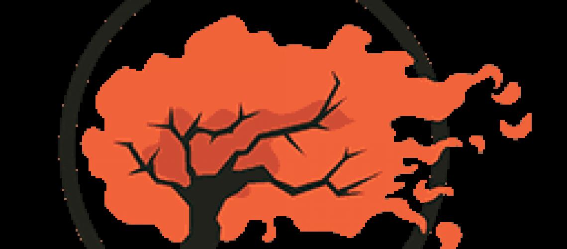 soli-treearboristlogo